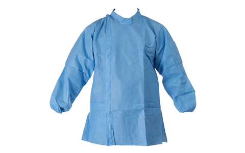 proimages/Disposable_Products/protective_clothing04_s.jpg