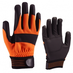 Outdoor Sports Gloves - PU