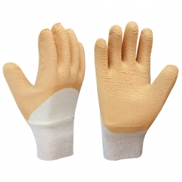 Anti-Cold Gloves - Latex