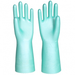 Household Gloves - NR+NBR