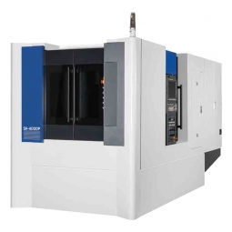 CNC 加工機器