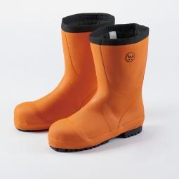 ゴム製防寒靴