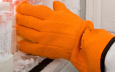 proimages/pro/Anti-Cold_Gloves.jpg