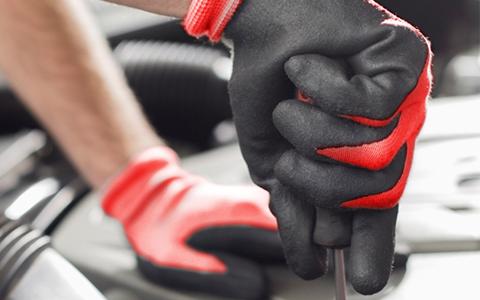 proimages/pro/Work_Gloves.jpg